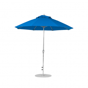 Quick Ship Umbrella