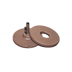 23-70 70 Pound Umbrella Base
