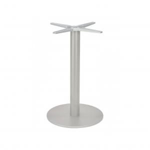 18x3 Table Base