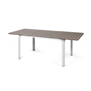 Alloro Expandable Table