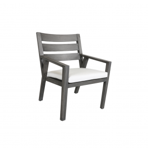 Boardwalk Dining Chair