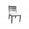 Boardwalk Side Chair