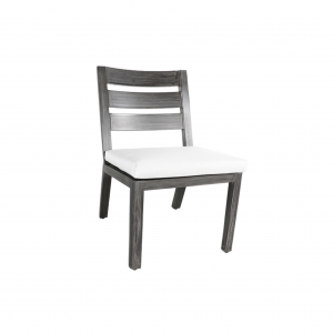 Boardwalk Side Chair