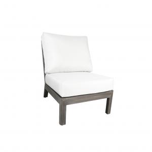 Boardwalk Slipper Chair