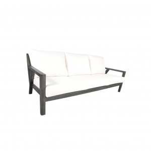 Boardwalk Sofa