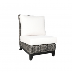 Celestine Slipper Chair