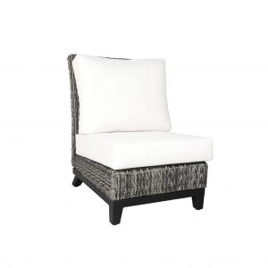 Celestine Slipper Chair