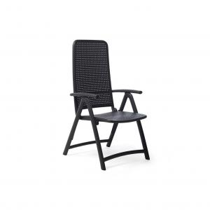 Darsena Chair