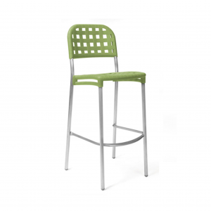 Globo Bar Chair