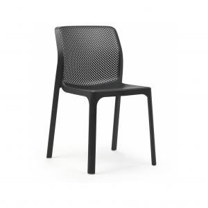 Bit Chair