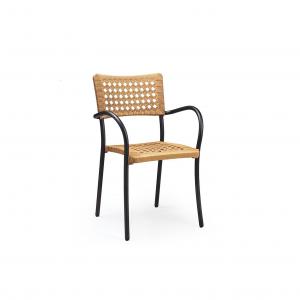 Artica Chair