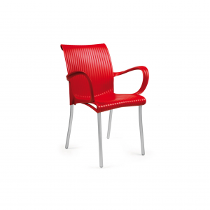 Dama Chair