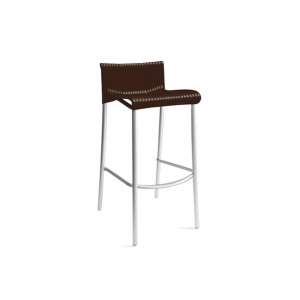 Duca Bar Stool