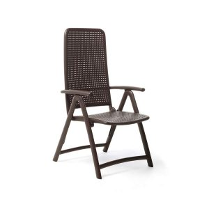 Darsena Caffe folding  Chair