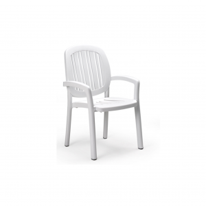 Ponza Dining Chair