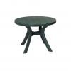 "Toscana 47"" Round Table"