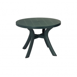 "Toscana 47"" Round Table"