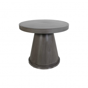 "23"" Boardwalk Side Table"