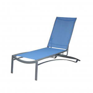 Euro Sling Chaise Lounge