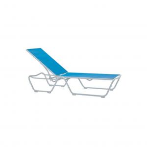 Maui Sling Chaise Lounge