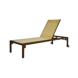 H-716 Hermosa Chaise