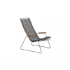 Playnk Lounge Chair