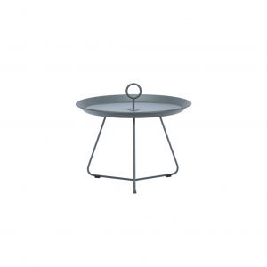"Playnk 18"" Side Table"