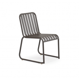 Palmetto Side Dining Chair