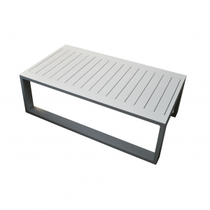 Aruba Rectangle Coffee Table