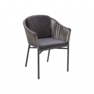 Captiva Dining Chair