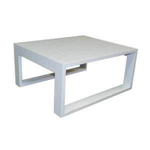 Aruba Square Coffee Table