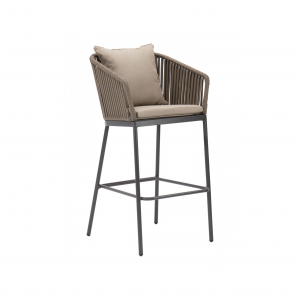 Captiva Bar Stool