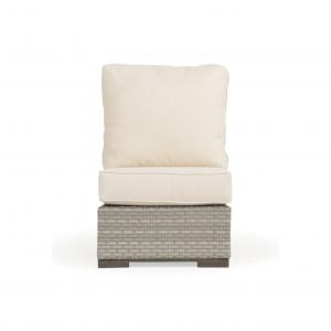 Arcadia Armless Chair