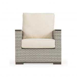Arcadia Lounge Chair