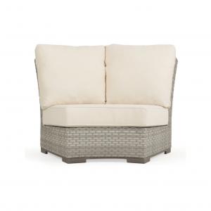 Arcadia 45 Degree Wedge Chair
