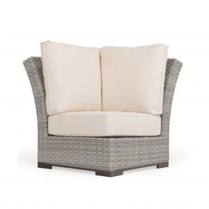 Arcadia 90 Degree Corner Chair