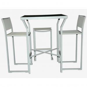 Aruba Bar Table