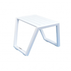 Aruba Design Table