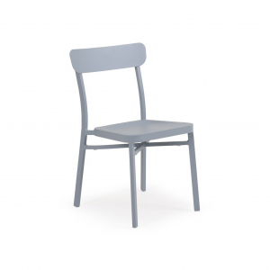 Avalon Stackable Dining Chair