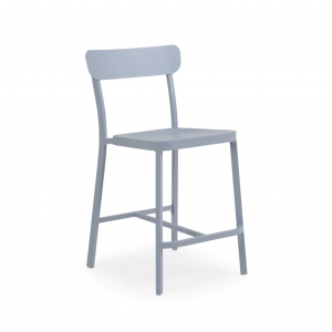 Avalon Stackable Counter Stool