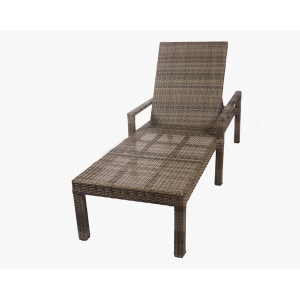 Bonita Willow Chaise Lounge
