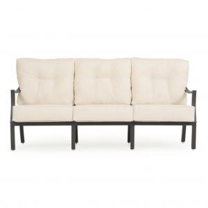 Callaway Sofa