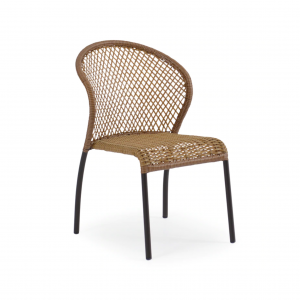 Cape Cod Stackable Bistro Dining Chair