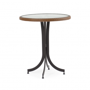 "Cape Cod 30"" Round Counter Height Table"