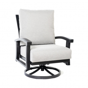 Cordova Swivel Glider Chair