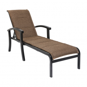 Cordova Chaise Lounge