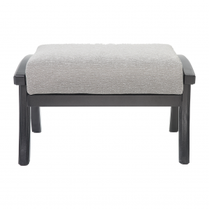Cordova Rectangle Ottoman