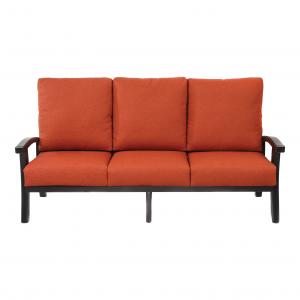 Cordova Sofa