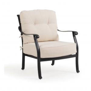 Dade Lounge Chair