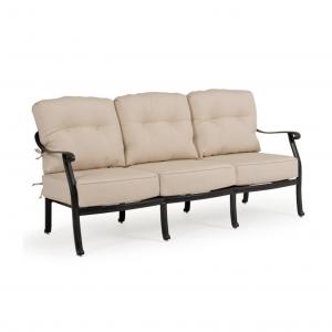 Dade Sofa